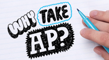 ap-student-site-image