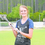 Lacrosse Player of the Year