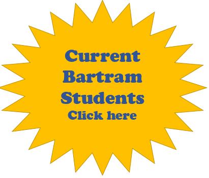 current bt students badge