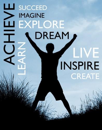 how-to-achieve-success
