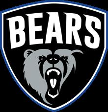 Bartram Trail High School Athletics