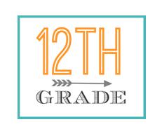 12th Grade | Guidance