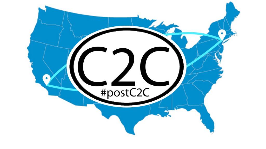 C2CLogo1