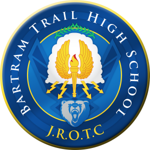BT-High-JROTC1.png