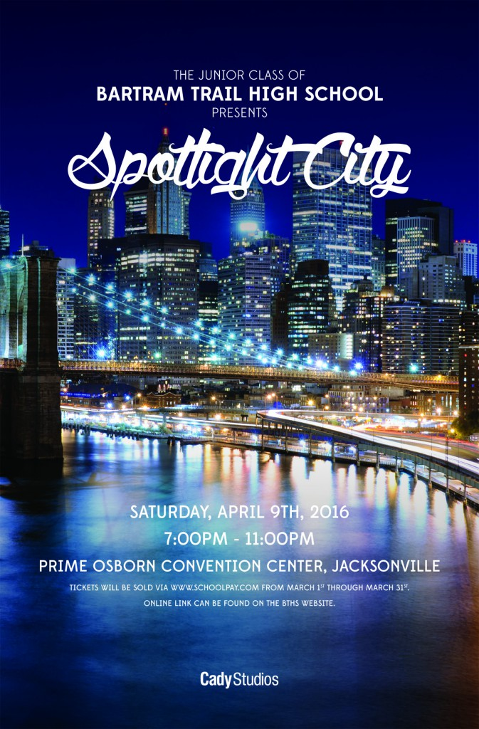 BartramTrail_poster prom 16