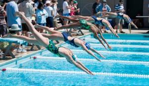 swim-meet-29(1)