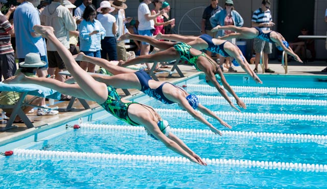 ompa swim meet 2015