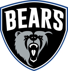 Bartram Trail High School Athletics