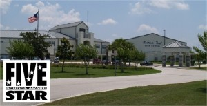 Bartram Trail School high res